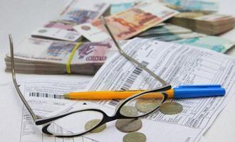 С 1 июля жители города будут платить за коммунальные услуги больше