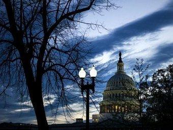 Комитет Сената США одобрил «закон Магнитского»