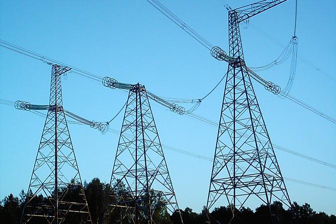 Смоленская программа развития энергетики привлекла внимание Минэнерго