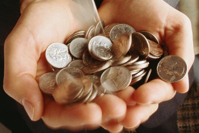 Сотрудники ООО «Смолмясо» почти забыли, что такое зарплата