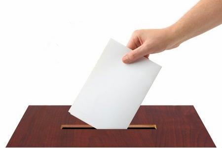 Беспартийные смоляне не смогут выдвинуть свои кандидатуры на пост губернатора