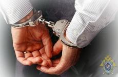 Бывший сотрудник ППС признан виновным в превышении должностных полномоч