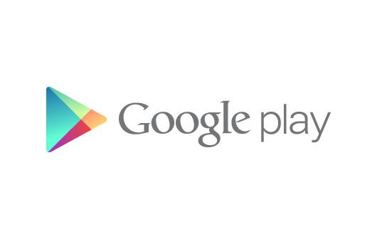 Эксперты нашли способ обойти антивирусную защиту на Google Play