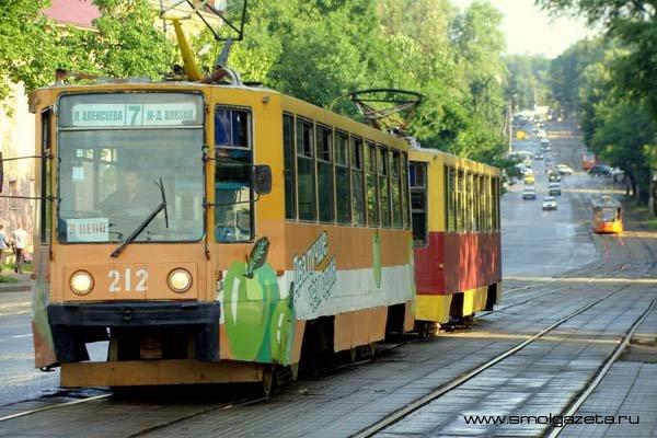 В сентябре проезд может подорожать на два рубля