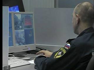 В Смоленской области проверят все системы оповещения