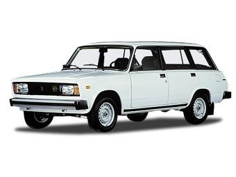 «АвтоВАЗ» закроет производство последней «классики»