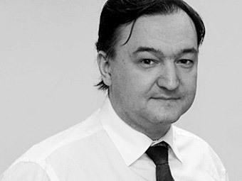 Обвиняемый в смерти Магнитского рассказал о последних часах его жизни