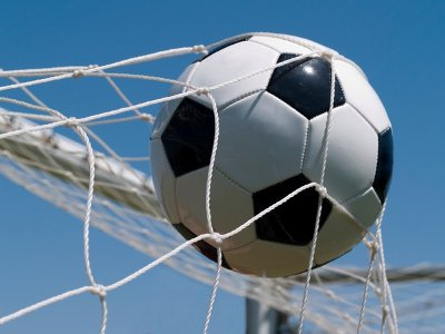 «Днепр» победил в двух контрольных матчах