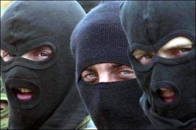В Смоленске похищен известный предприниматель