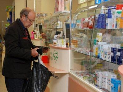 Ситуацию с лекарствами для льготников в регионе назвали катастрофической