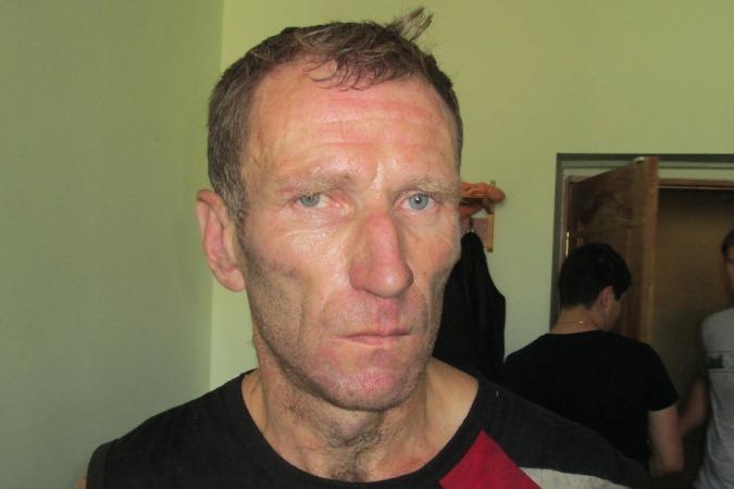 Смоленска полиция ищет людей, пострадавших от рук задержанного белоруса