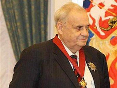 Эльдар Рязанов приедет на «Золотой феникс» отмечать юбилей «Гусарской баллады»