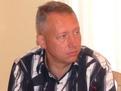 Депутат Банденков признался в получении взятки в восемь миллионов рублей