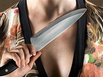 Смолянка, защищаясь от ревнивого мужа, убила его