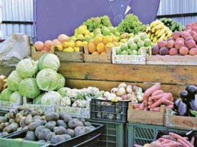 Губернатор намерен создать рынок для смоленских аграриев в Подмосковье