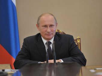Назначать топ-менеджмент госкорпораций будет Кремль