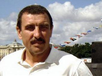 Доминикана освободила российского капитана