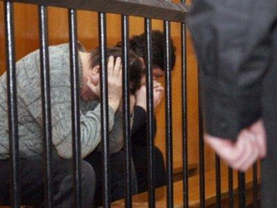 Парней, жестоко избивших девушку и гаишника, будут судить по пяти статьям