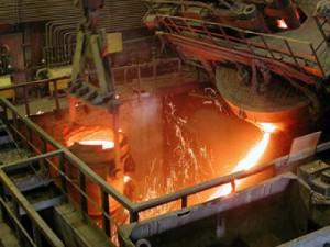 Ярцевский ЛПЗ может купить одна из крупнейших в мире металлургических компаний