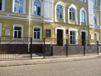 Эпопея с заборами вокруг школ в Смоленске завершилась