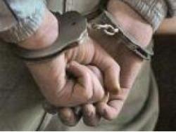 В смоленской полиции группа по борьбе с педофилами начнет работать в сентябре