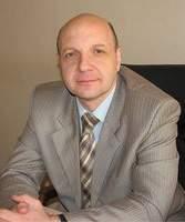 В Смоленской области назначен начальник Департамента экономического развития
