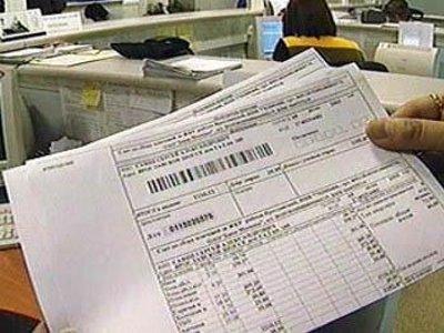Прокуратура уличила семь управляющих компаний в мошенничестве