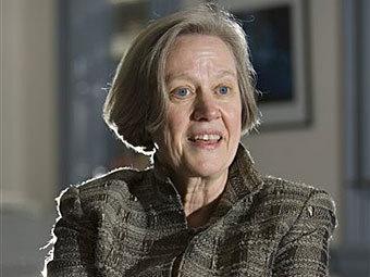 Первая женщина-президент Принстонского университета уйдет в отставку