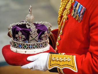 Потомок сикхского императора собрался вернуть алмаз Кох-и-Нор