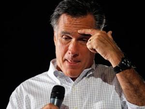Республиканцы осудили реакцию Ромни на нападения на посольства США