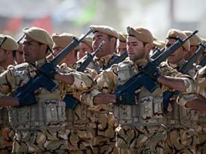 В США оценили последствия войны против Ирана