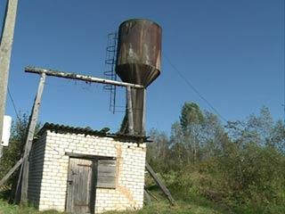 Смоленский губернатор помог Холм-Жирковскому району подготовиться к отопительному сезону