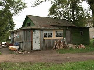 В Смоленской области около 700 нуждающихся семей