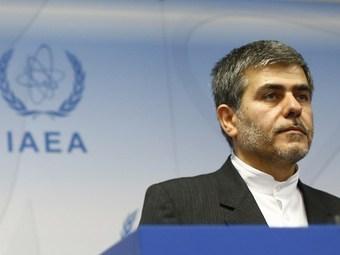 Иран пожаловался на диверсию на ядерном объекте