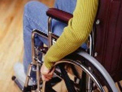 Педколледж стал первым учебным заведением, открывшим группу для инвалидов