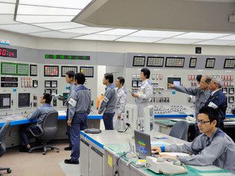 В Японии появился новый регулятор атомной энергетики