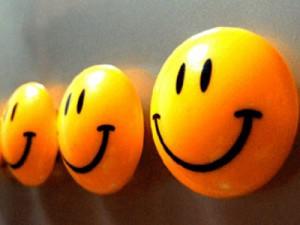 Смоляне оказались одними из самых счастливых в стране