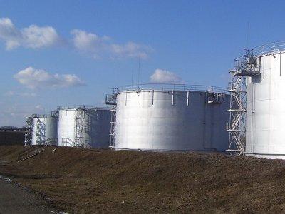 В Смоленске откроется филиал «Белорусской нефтяной компании»