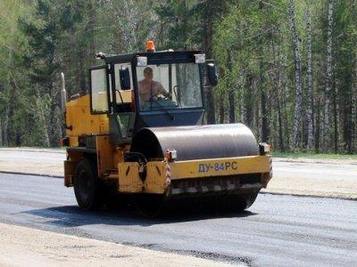 На ремонт дорог нынче потратят миллиард рублей
