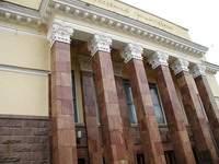 Театральный сезон в Смоленске начнется с баталий
