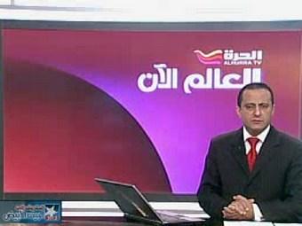 Демонстранты разгромили частную телекомпанию в Бенгази