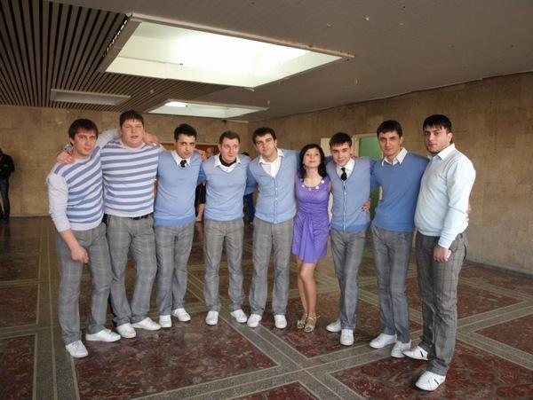 Команда «Ананас» из Вязьмы получит финансовую поддержку