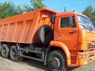 Улицу Кооперативную в виде исключения разрешат разбивать грузовикам «Теллуры»