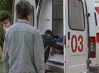 В Смоленске две медсестры угодили под колёса машины