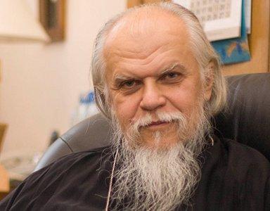 Епископ Пантелеимон пригласил смолян стать иноками Авраамиева монастыря