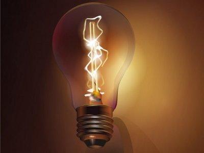 Долг за электричество подвел директора фирмы под уголовную статью