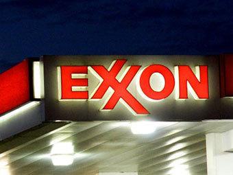 В Бельгии убит топ-менеджер ExxonMobil