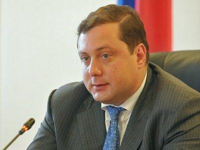 Островский заверил, что профиль проданного стадиона «Спартак» сохранят