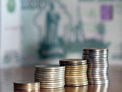 Бюджетникам осталось подождать год до повышения зарплаты