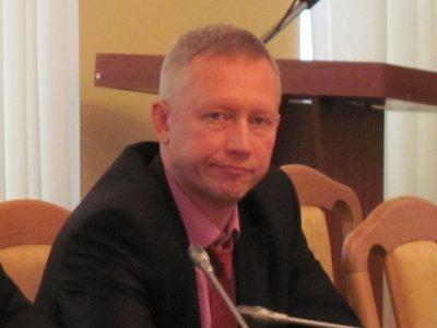 Суд не смягчил наказание депутату Банденкову